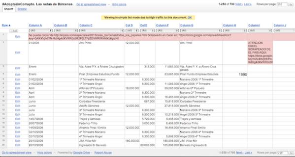 Captura de pantalla 2013-02-03 a la(s) 11.35.19