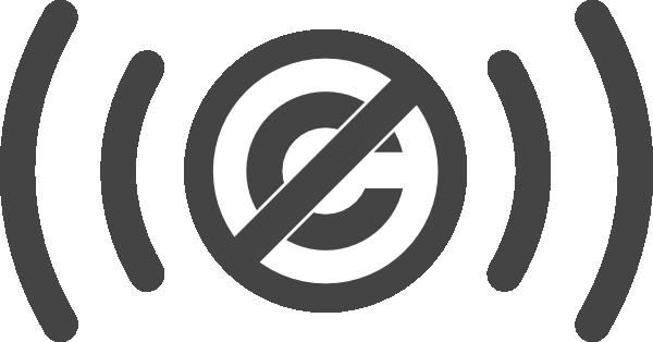 copyfarleft