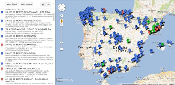 Captura de pantalla 2013-03-02 a la(s) 13.48.34
