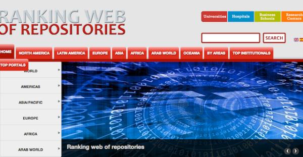 Captura de pantalla 2013-03-16 a la(s) 18.50.11
