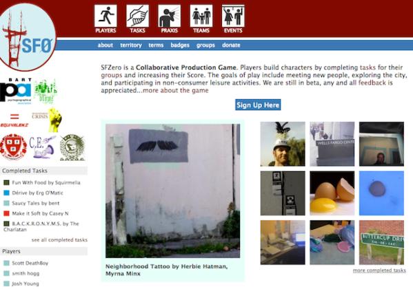 Captura de pantalla 2013-03-27 a la(s) 20.30.47