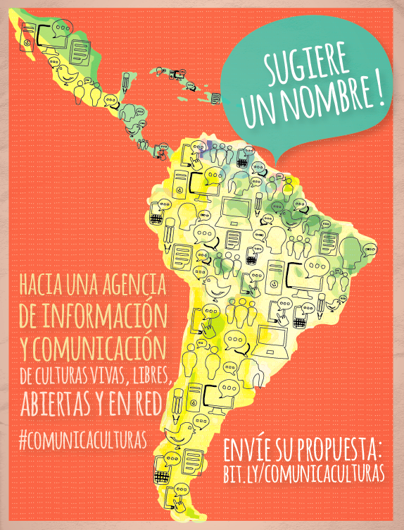imagen_comunicaculturas