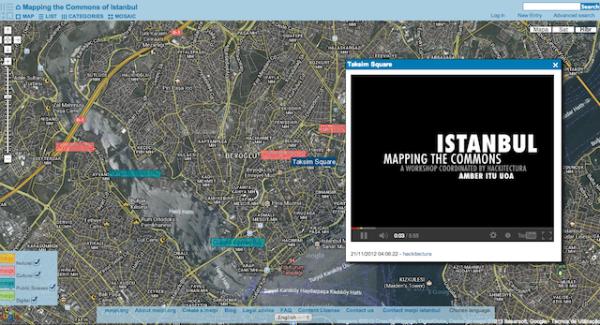 Captura de pantalla 2013-06-03 a la(s) 17.06.05