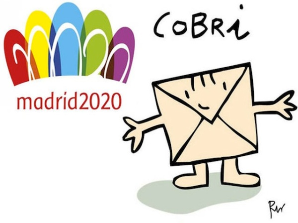 Cobri2020_EDIIMA20130827_0328_5